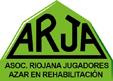 ARJA – Asociación Riojana de Jugadores de Azar en Rehabilitación